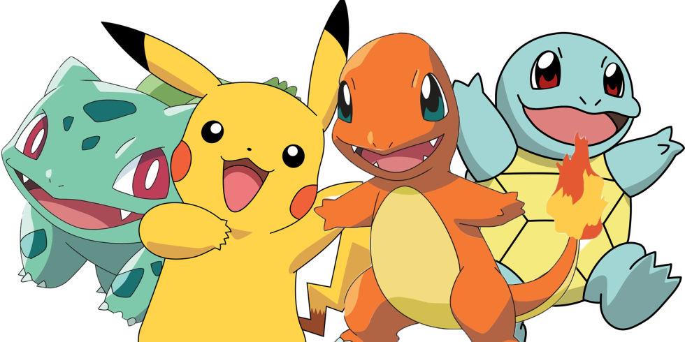 Royal Cards: De webshop voor uw Pokemon kaarten