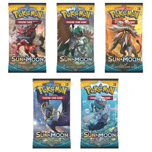 pokemon-sun-moon-booster-pack