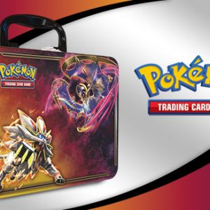pokemon_tcg_collector_chest