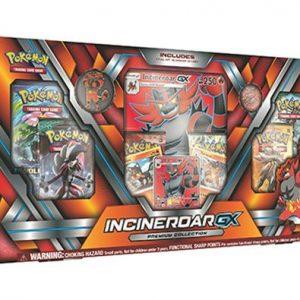 Incineroar-555x395