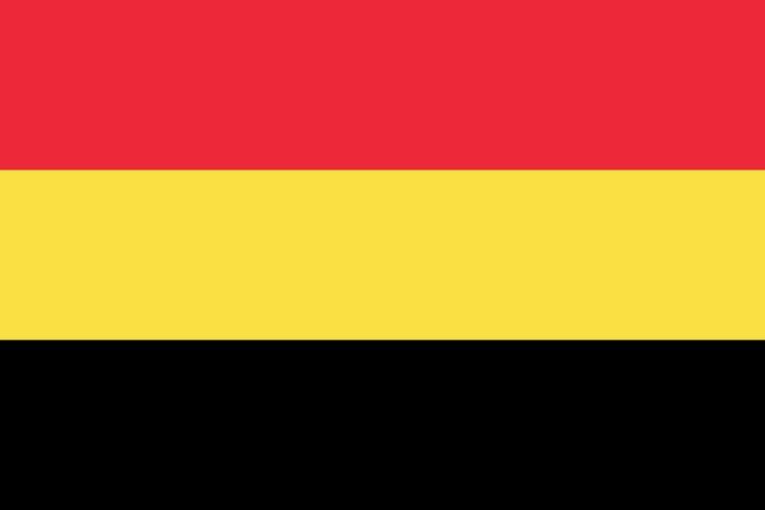 Nieuwe verzendmethode voor Belgische klanten