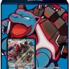 Pokemon Sword & Shield VMAX Blastoise Starter Deck Japans