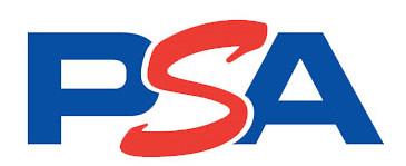 Nieuwe PSA-kaarten in 2021: welke kaarten verwachten wij?