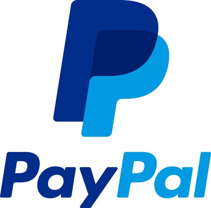 Wijziging in verzendkosten en PayPal kosten voor Nederland en België