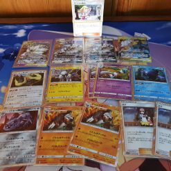 Pokemon SM11B Sun and Moon Dream League 140 Kaarten Inclusief 4 GX en 10 Holokaarten
