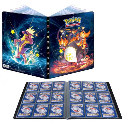 Pokemon-Shining-Fates-9-Pocket-Portfolio