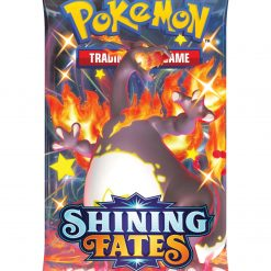 shining fates booster pack 1