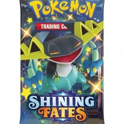shining fates booster pack 3