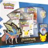 Pokemon Celebrations Deluxe Pin Collection 1