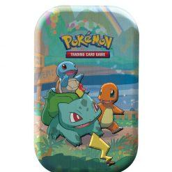 Pokemon Celebrations Mini-Tin 2