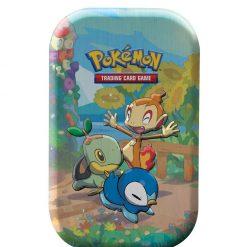 Pokemon Celebrations Mini-Tin 5