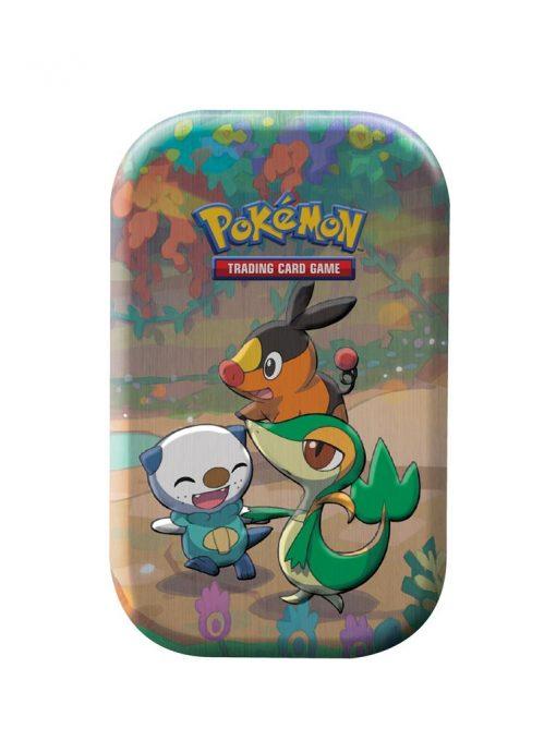 Pokemon Celebrations Mini-Tin 8