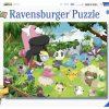 Pokémon Puzzel 300 Stukjes (Ravensburger)